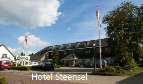 Hotel-Steensel-1