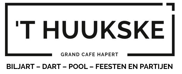 Huukske-Hapert
