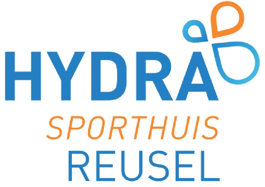 Hydra-Sport