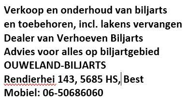 Ouweland-NEW