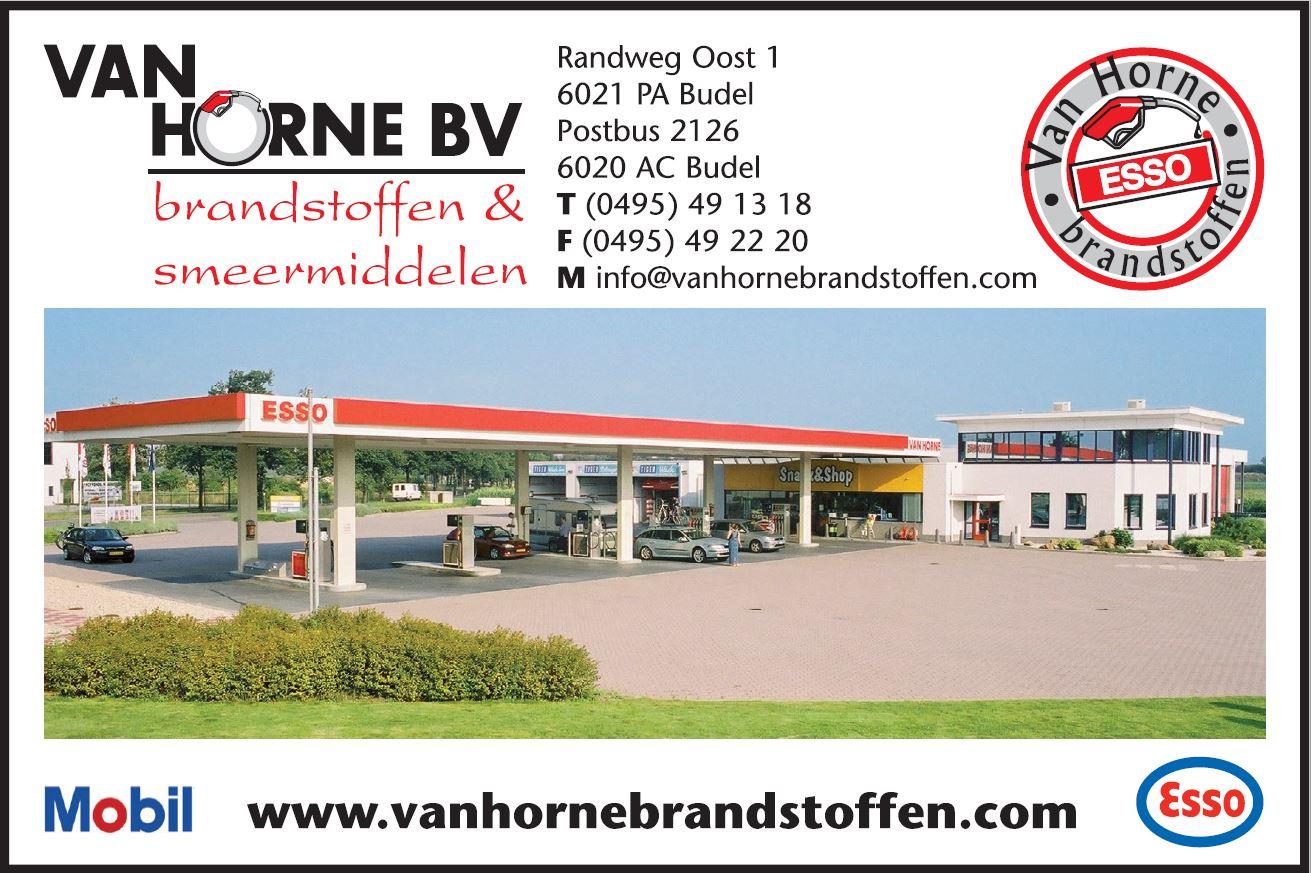 Van-Horne