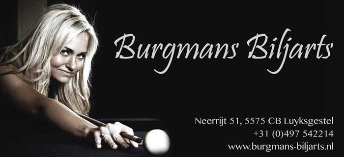 burgmans700x320